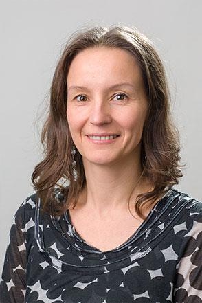 Kateřina Cibulková