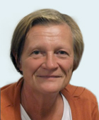 Mgr. Ladislava Vopatová