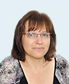 Mgr. Marie Jarošová