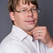 Mgr. Michal Žmolík