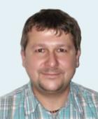 Mgr. Stanislav Karas