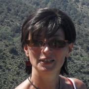 PhDr. Jana Horáková