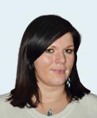 Jana Červenková