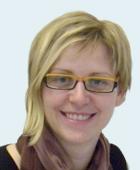 Mgr. Dagmar Francová