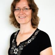 Mgr. Irena Horáčková